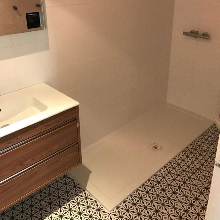 Kuldip-bathroom-6-768x768