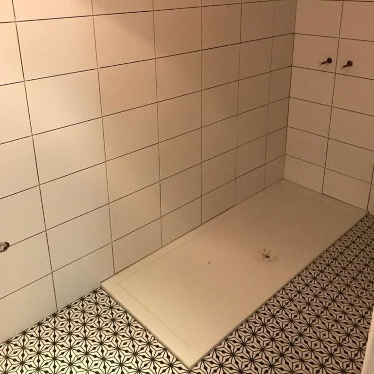 Kuldip-bathroom-9-768x768