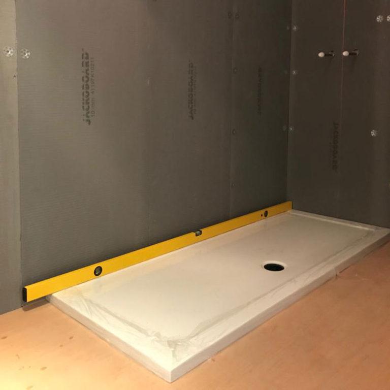 Kuldip-bathroom-fitting--768x768