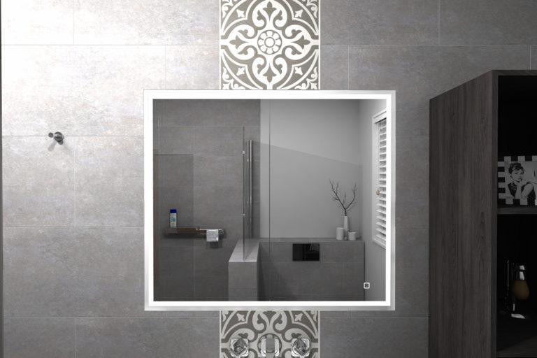 Mark-Scruby-Bathroom-1-optimised-768x512