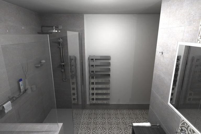 Mark-Scruby-Bathroom-4-optimised-768x512