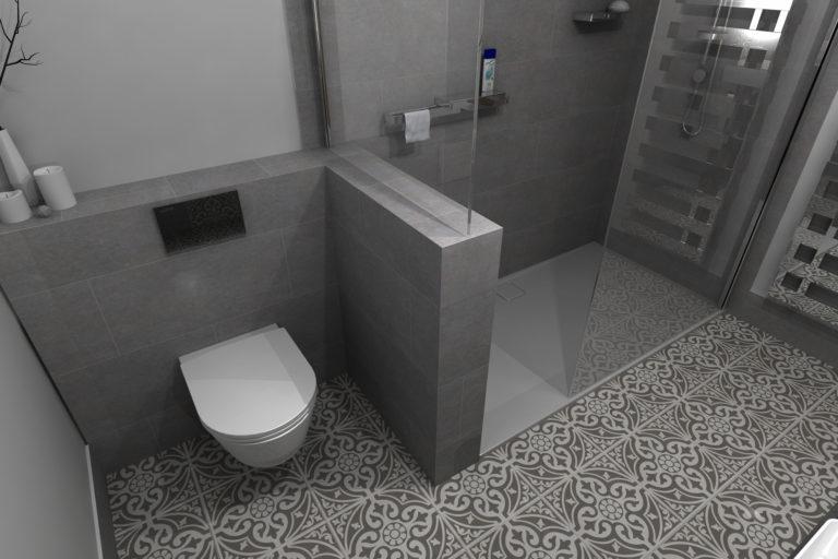 Mark-Scruby-Bathroom-6-optimised-768x512