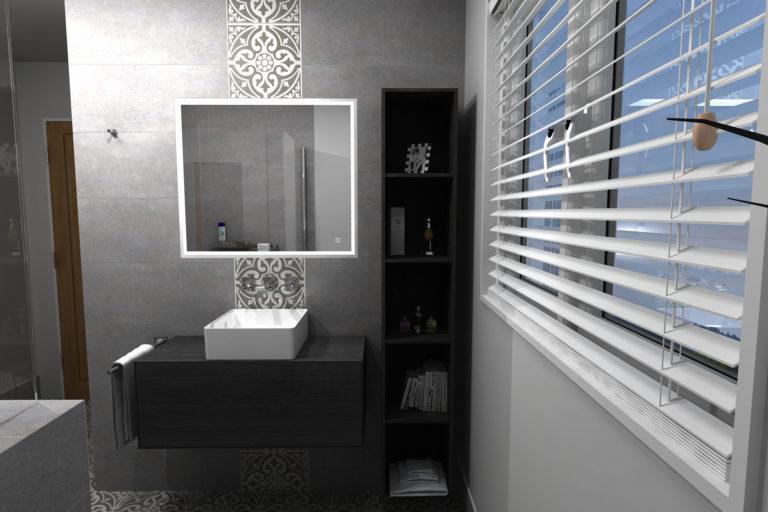 Mark-Scruby-Bathroom-7-optimised-768x512