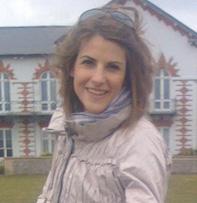 Sally Narraway